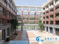 广外佛山外国语学校