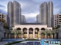 万科美的西江悦-电梯低楼层三房带精装-仅售97万包过户-笋啊