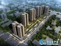 万隆·锦绣明城