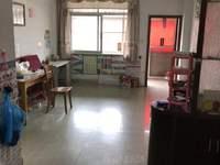 J河江盈富楼 中间楼层 99 精装三房两卫 带杂物房 现售58万 南北通透格局好