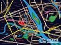 盛雅西江交通图