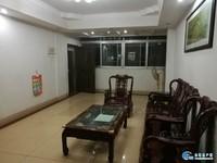 大润发商圈-步梯中楼层三房-拎包入住-一家人住有优惠-租金仅需1300!!