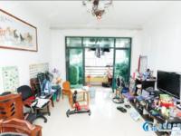 JF30万出售05年的温馨两房住宅