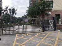 河江纪念中学附近-单边位带窗车库-可倒夹层-面积超实用!!