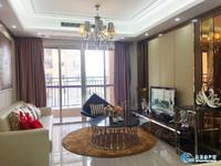 三洲水岸华庭精装修三房二厅家私家电齐全仅租1700元一个,可拎包入住!