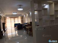 西江新城美的东区四房二厅精装修家私家电齐全,可拎包入住!