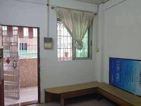 河江恒业楼 42平米 2房 低楼层老人屋 只卖26万