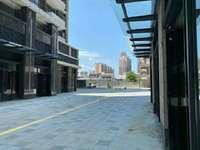 ap出售西江新城步行街,后一间明星铺位!!