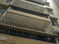 888出租跃华花苑3室1厅1卫90平米1600元/月住宅