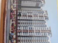 出售誉憬湾花园2室1厅1卫47平米33万住宅