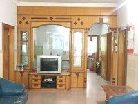 出租大润华附近茵翠园3室2厅2卫90平米1300元/月住宅