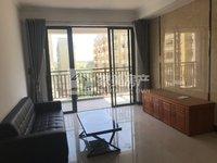 出售春江叠翠花园3室2厅1卫80平米66万住宅