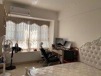 出售水岸华庭3室2厅2卫122平米96万住宅
