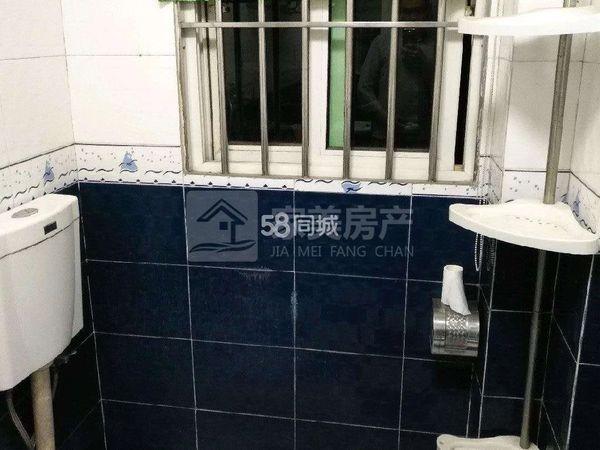 出租永安花园3室2厅2卫110平米2000元/月住宅
