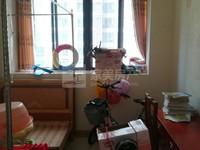 出租丽日名都3室2厅2卫90平米1800元/月住宅