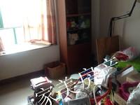 出租中山广场3室2厅2卫115平米2300元/月住宅