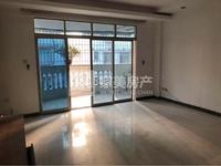 出租鹿湖尚岛3室2厅1卫136平米1400元/月住宅