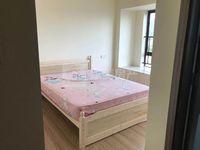 出租高明碧桂园 峰会3室2厅2卫102平米1600元/月住宅