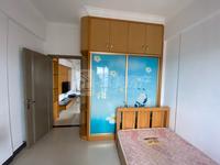 出租宝行御泉湾2室1厅1卫62平米1300元/月住宅