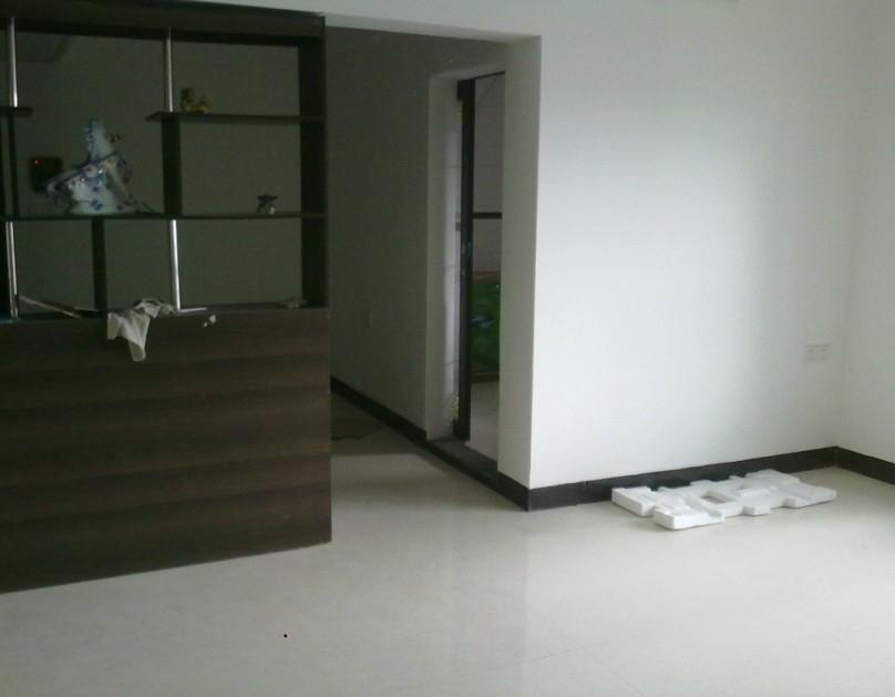 出租君临天下3室2厅2卫100平米1500元/月住宅