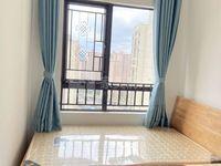 出租君临天下3室2厅2卫89平米2100元/月住宅