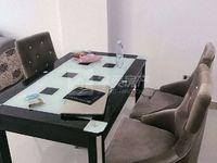 出租三洲新天地2室2厅1卫72平米1100元/月住宅