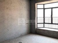 出售东湖洲花园5室2厅2卫195平米270万住宅