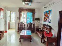 出租德成花园3室2厅2卫85平米800元/月住宅