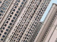 出租东湖洲花园3室2厅2卫90平米2300元/月住宅