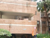 出租银星花园2室2厅1卫70平米500元/月住宅