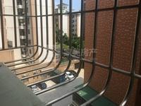 出租丽雅苑3室2厅2卫1200平米1200元/月住宅