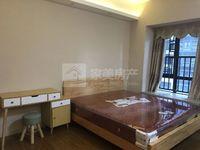 出租勤天汇1室1厅1卫46平米1500元/月住宅