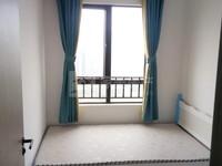 出租万科 美的 西江悦3室2厅2卫94平米2100元/月住宅
