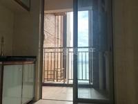 出租君御海城4室2厅2卫133平米1700元/月住宅