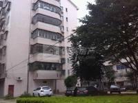 出租荷香苑3室2厅2卫118平米1200元/月住宅