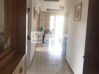出租宝行御泉湾3室2厅2卫103平米2200元/月住宅