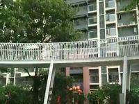 出租美的城3室2厅2卫101平米1500元/月住宅