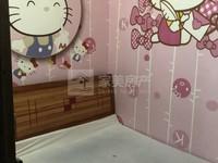 出租千彩花园2室1厅1卫40平米400元/月住宅
