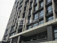 出租勤天汇1室1厅1卫38平米1200元/月住宅