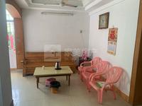 出租怡景花园3室1厅1卫70平米800元/月住宅