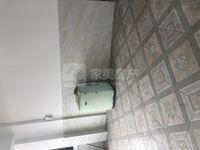 出租荷香苑3室2厅2卫85平米600元/月住宅