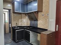 出租宝行御泉湾1室1厅1卫55平米1300元/月住宅