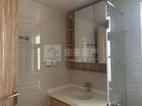 出租美的 鹭湖森林度假区2室1厅1卫77平米1500元/月住宅