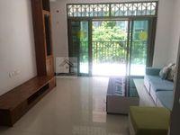 出租汇源豪庭4室2厅2卫111平米1600元/月住宅