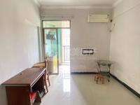 出租宝行御泉湾1室1厅1卫38平米800元/月住宅