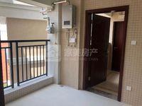 出租富星半岛3室2厅2卫105平米105元/月住宅