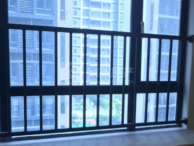 出租勤天汇2室1厅1卫66平米1600元/月住宅