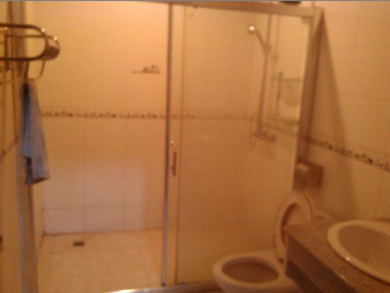 出租锦华花园4室2厅2卫258平米2500元/月住宅