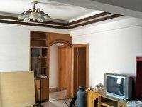 出租物业广场3室1厅1卫106平米650元/月住宅