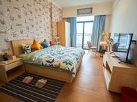 现年底促销,租房,月租1100,暖公寓一个月起租